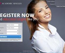 AcademicSingles.com.au