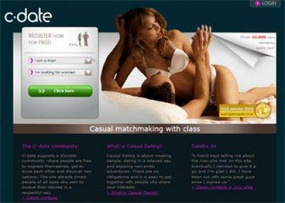 C-Date.com.au