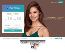 eHarmony.com.au