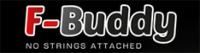 F-Buddy.com