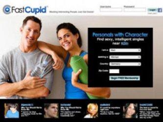 FastCupid.com