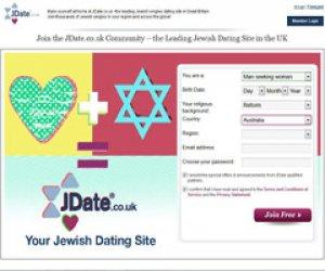 Religious dating site