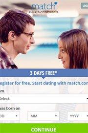 Top neue dating-sites