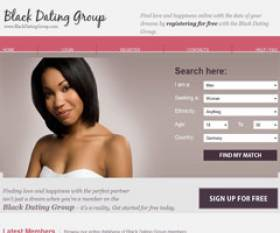 where to advertise dating site