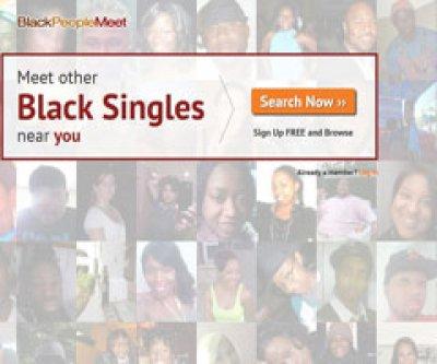 BlackPeopleMeet.com