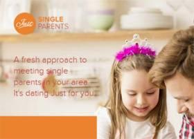 Single Moms dating Australia