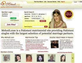 pakistani dating sites canada