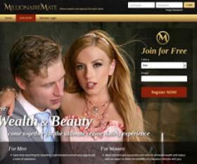 zwanger en dating Watch online gratis