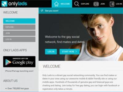 OnlyLads.com