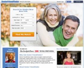 gratis Senior dating Australien dejtingsajter för unga vuxna i Sydafrika
