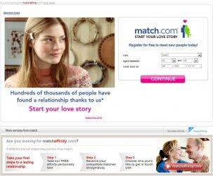 International dating sites christian